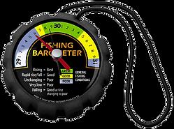 fishing-barometer.png