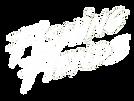 fiend_logo_white.png