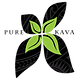 Pure Kava Website Logo.png