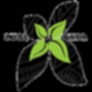 Pure Kava Logo
