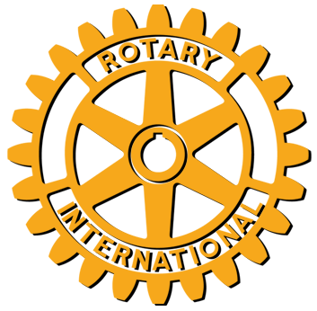 Bethesda Chevy Chase Rotary Club