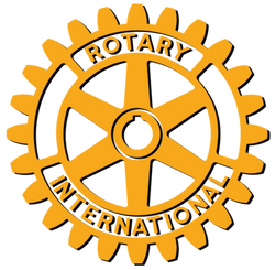 Bethesda Chevy Chase Rotary Club