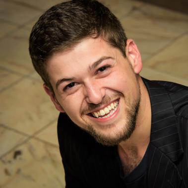 Matt Hirsh