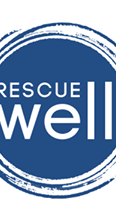 Rescue Well
