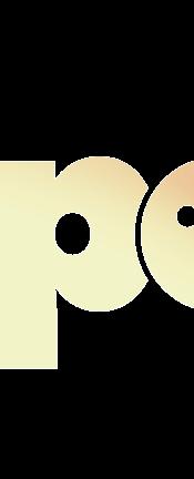 McPaw