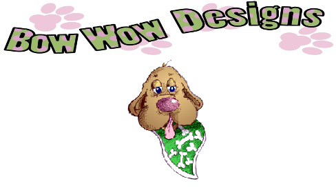 Bow Wow Designs