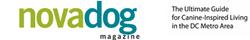 NOVA Dog Magazine