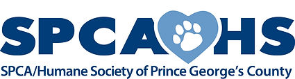 SPCA of Prince George's County