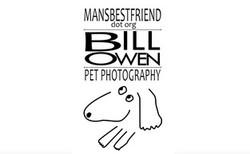 Bill Owen - Photographer