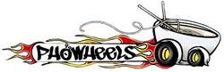 Pho Wheels DC