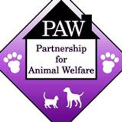 Partnership for Animal Rescue