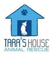 Tara's House Animal Rescue