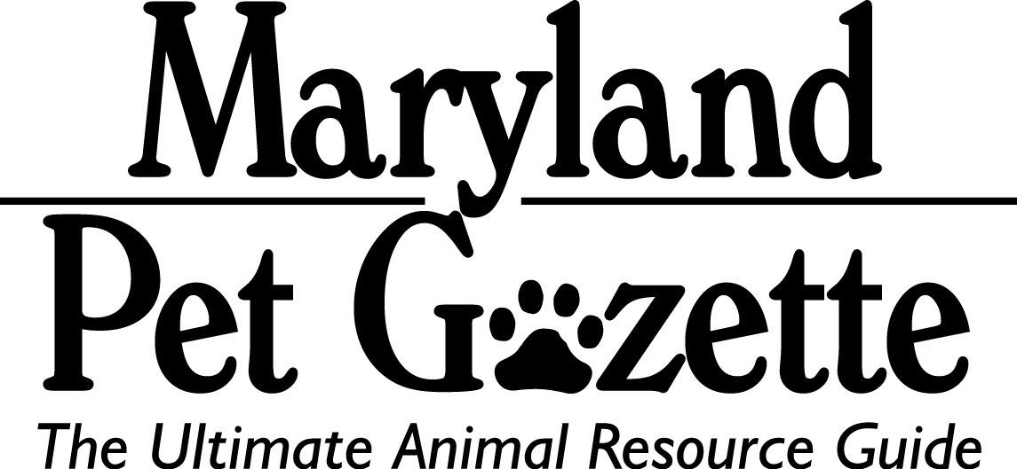 Maryland Pet Gazette