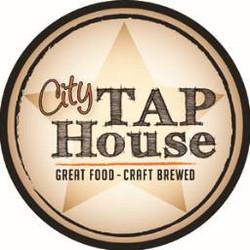 City Tap House DC