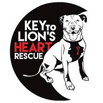 Key To Lion's Heart Rescue