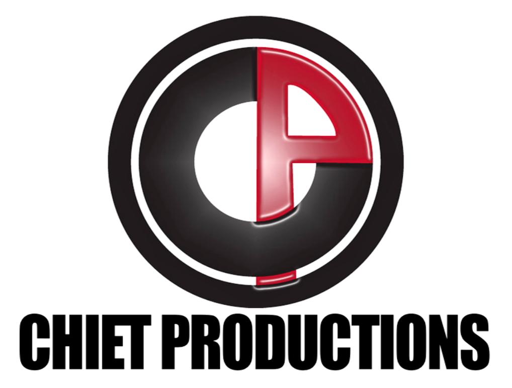 Chiet Productions