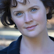 Patricia Hurley; Olney Theater Center
