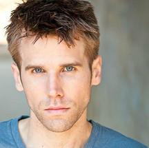 Evan Casey