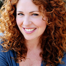 Katie McManus; The Keegan Theatre