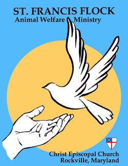 St. Francis Flock Animal Welfare Min