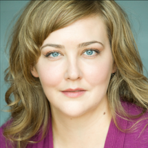 Tracy Lynn Olivera