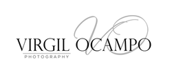 Virgil Ocampo Photograpy