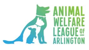 awla_logo_new.png