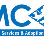 Montgomery County Animal Services & Adop