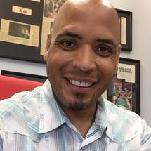 Michael J Bobbitt (Emcee/Presenter)