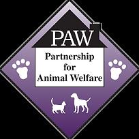PAW-Logo-Final-CMYK.png