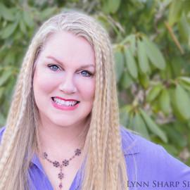 Lynn Sharp Spears