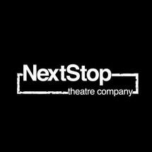 NextStop Theatre Company; Matt Hirsh