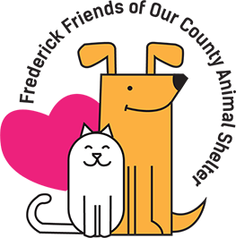 Frederick Friends of Our County Animal S