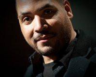 Michael J Bobbitt (Co-Emcee)