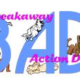 Breakaway Action Dogs