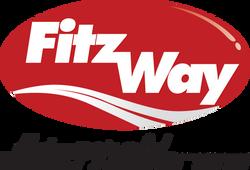 Fitzgerald Auto Malls