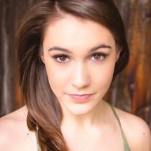 Emily Madden