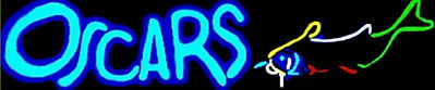 oscars logo 2_edited_edited.jpg