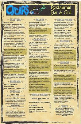 osc menu.jpg