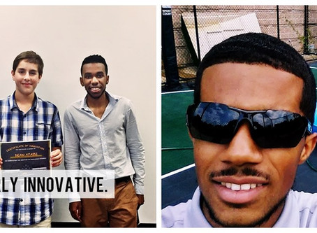 Interning at Clearly Innovative: Week 7