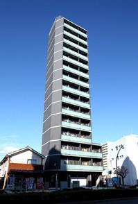 Pino Sakuragaoka