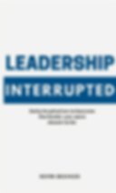 leadership%20interrupted%20cover_edited.