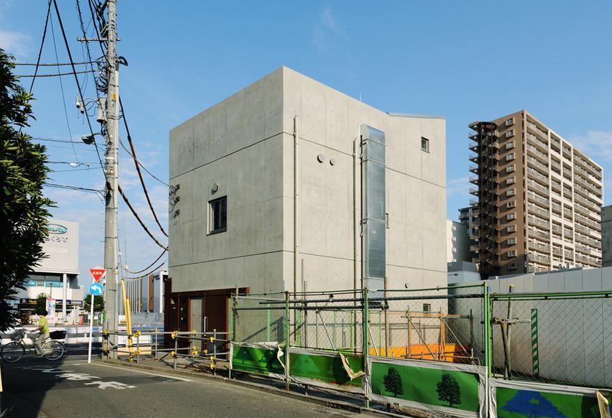 Kokuryo Kumao-3