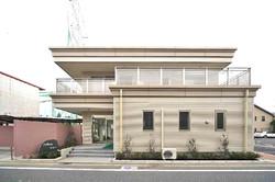 Hachimanyama Golf Club [ S-2F ]