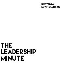 leadership minute logo.jpeg