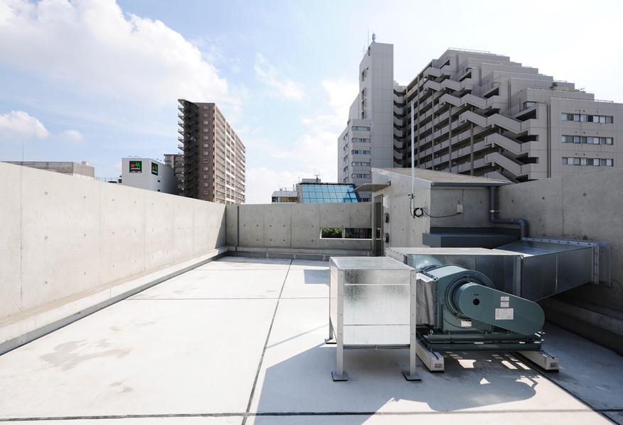 Kokuryo Kumao-11