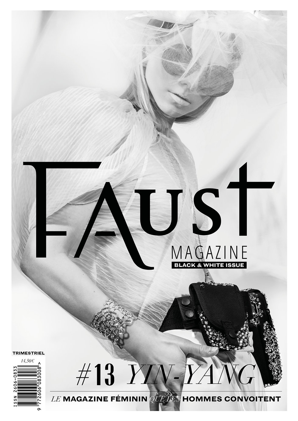 FAUST couverture.JPG