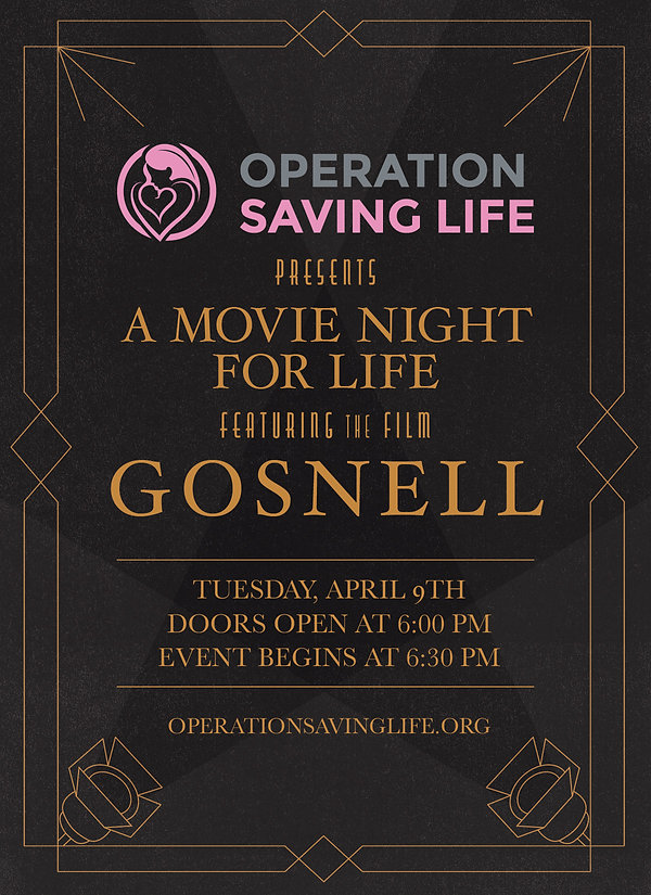 Operation_Saving_Life_Flyer-01.jpg