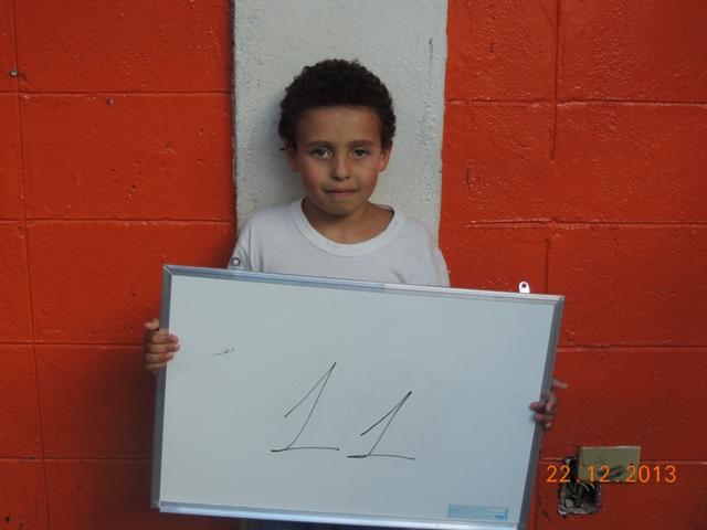Alcides da Silva Santos.JPG