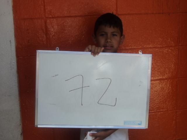 Carlos Teves de Souza Camilo.JPG